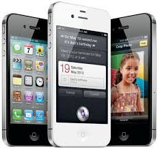 All Differences Between the iPhone 4 and iPhone 4S EveryiPhone