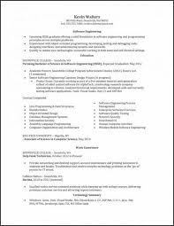 Lpn Resume Sample New Graduate Inspirational College Students Templates Template