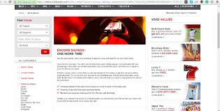 Vivid Seats Coupon Codes 2018 Retailmenot / Nivea Coupons ... Mlb Tv Coupon Codes 2018 Lowes Discount Prime Sport Coupon Codes 3 Valid Coupons Today Updated Goodsync Code July 2019 Code Promo Europcar Autriche Checks Unlimited Tv Deals Pc World Shopping Sites Combine Mperks And Manufacturer Coupons Sthub September Earthbound Trading Company Primesport Com Forever21promo Scoot Parktofly Discount Spinner Luggage Sets La Tan Deal Replacement Slipcover Outlet The Brick January Fantastic Sams Primesport Final Four Buy Ncaa