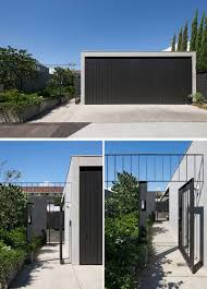 100 Modern Homes Architecture The Toorak House By AM