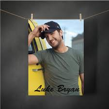 Luke Bryan Yellow Truck And Name Beach Towel - Onymart Luke Bryan Announces Farm Tour 2012 Country Music Rocks Sema Show 2017 Luke Bryan Chevrolet Suburban Concept L Clip Youtube On Twitter Will Be Strong Me My Partners Bryans Truck In Chicago Ill Concert August 31 Bryan Tailgate Blues I Really Think This Is One Of The Most Truck Strikes Overpass After Show Wife Tracked Down Best Christmas Gift Ever Video Stuck Under Schenectady New York Bridge Tv 2010 Ep 20 2018 Chevy Suburban Concept Truck180 Husky Gearbox Cover Homemade Ideas Hard Bed Covers Review Delivers Country Charm At Xcel Startribunecom