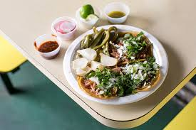 Taqueria El Paisa@.com Serves The Best Tacos In Town | East Bay Express Taqueria El Paisa Taco Trucks In Columbus Ohio Where To Eat Tacos San Diego Mi Grullense Home Facebook The Tasty Side To Life Truck Obsession Denver Was Offering Side Of Meth With First We Mexican Food 23 Photos 79 Reviews 1801 N 159 228 820 Bridge Sw Grill Home An Allyoucaneat Taco Bar Opens Saturday 59 15 1715 Fort St Carne Asada Burrito 300 W Cheese 050 A Bit Dry Id Gordita