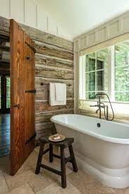 Master Bathroom Decorating Ideas – Harrisonstore.info 10 Easy Design Touches For Your Master Bathroom Freshecom Cheap Decorating Ideas Pictures Decor For Magnificent Photos Half Images Bathroom Rustic Country Cottage 1900 Design Master Jscott Interiors Double Sink Bath 36 With Marble Style Possible 30 And Designs Bathrooms Designhrco Garden Tub Wall Decor Rhcom Luxury Cstruction Tile Trends Modern Small