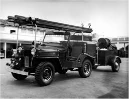 100 Old Jeep Trucks Pics From Medellin Colombia EWillys