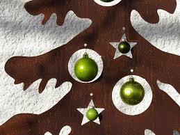 Christmas Tree Seedlings by Free Images Plant Leaf Flower Food Green Produce Metal