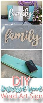 25+ Unique Painted Wood Pallets Ideas On Pinterest   Pallet ... 25 Unique Barn Wood Signs Ideas On Pinterest Pallet Diy Sacrasm Just One Of The Many Services We Provide Humor Funny Quote 1233 Best Signs Images Farmhouse Style Wood Sayings Sign Sunshine U0026 Salt Water Beach Modern Home 880 Scripture Reclaimed Sign Sayings Be Wild And Free Quotes Quotes For Free A House Is Made Walls Beams Joanna Gaines Board Diy