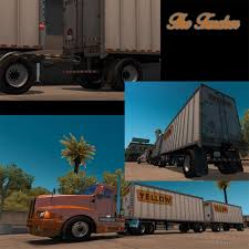 Double Box Trailer   American Truck Simulator Mods American Truck Boxes Toolbox Item Dm9425 Sold August 30 Box Wraps Lettering Signarama Danbury Bouwplaatpapcraftamerican Truckkenworthk100cabovergrijs Simulator Real Flames 351 And Tesla Box Trailer Battery Boxes New Used Parts Chrome Truckboxes Alinum Heavyduty Inframe Underbody Wheel Back Mods Ats Motorcycles For Tool Scs Softwares Blog Mexico Map Expansion Will Arrive