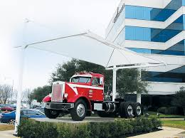 Rush Enterprises Reports Third Quarter Results Rush Truck Centers Expect More Youtube 2019 Peterbilt 389 Diamond Red Custom At Dallas Fedex Express Making Hts Systems Customer Pickup These Hts30d Heineken Light Siloader Beverage Truck Equipped With 2015 337 Cab And Chassis Px7 Allison Pto Capable Enterprises Inc Reports Fourth Quarter Yearend 2010 Results East Texas Center 2018 579 144 Inch Ari Legacy Ii Rb Sleeper 1662 120 1683 Ford F550 Tx 5001619420 Cmialucktradercom Featured Flat Top In