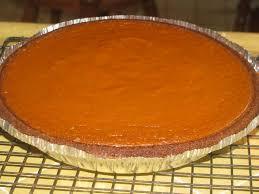 Bisquick Pumpkin Pie Muffins by Shamrocks And Shenanigans November 2010