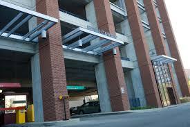 Visitors & Maps Parking University of Cincinnati