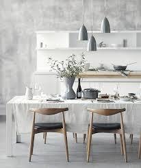 küche einrichten 10 tipps vom profi deco home