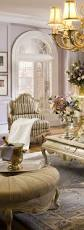 Country French Style Living Rooms by 1034 Best Images About Jetclass Villas Interiors On Pinterest