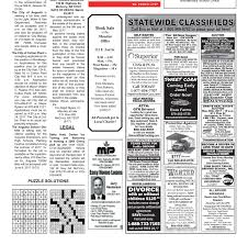 Page 12 - Woodruff County Monitor Leader Advocate 05 17 2017 E Edition On The Road 2015 Rdonsonthego Utah Trucking Academy Inc Specialty Schools In Salt Lake City Police Investigate Fatal Accident On Riverview Bluff Dr Youtube Ft Lauderdale Auto Transport Vehicle Shipping High End Two Men And A Truck The Movers Who Care These Are Craziest Cars From Tokyo Motor Show Business Uapb Magazine Springsummer 2017 By University Of Arkansas At Pine Ex Truckers Getting Back Into Need Experience Indiatown Driving School Directory Judge Rejects 80m Penalty Walmart Truck Drivers Lawsuit Elvaton Truck Service Repair Pasadena Multiple People Airlifted After Separate Wrecks Tuesday News