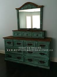 Turquoise Bedroom Furniture The Best Rustic Ideas On Headboard And Teal