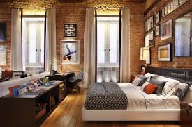 Bedrooms With Exposed Brick Walls 10 Girls Bedroom Decorating Ideas Creative Room Decor Tips Interior Design Idea Decorate A Small For Small Apartment Amazing Of Best Easy Home Living Color Schemes Beautiful Livingrooms Awkaf Appealing On Capvating Pakistan Pics Inspiration 18 Cool Kids Simple Indian Bed Universodreceitascom Modern Area Bora 20 How To