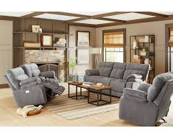 Double Reclining Sofa Cover by Furniture Cuddle Up Recliner Love Seat Recliner Double