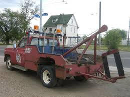 File:1980s Style Tow Truck.jpg - Wikimedia Commons In The Shop At Wasatch Truck Equipment Used Inventory East Penn Carrier Wrecker 2016 Ford F550 For Sale 2706 Used 2009 F650 Rollback Tow New Jersey 11279 Tow Trucks For Sale Dallas Tx Wreckers Freightliner Archives Eastern Sales Inc New For Truck Motors 2ce820028a01d97d0d7f8b3a4c Ford Pinterest N Trailer Magazine Home Wardswreckersalescom
