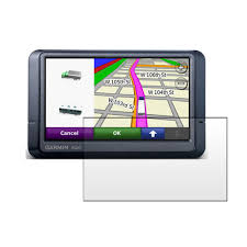 3x Anti Glare LCD Screen Protector Guard Shield Film For Garmin Nuvi ... Garmin Nvi 56lmt Automobile Portable Gps Navigator 5 Speaker Nuvi 3590lmt Installed In Nissan Navi Dock Station Diy Dzl 580lmts Gps With Builtin Bluetooth Lifetime Map 780lmts 7 Trucking And Truckers Version Lovely Screen Size Parison Gpsmap 276cx All Terrain Ebay Tfy Navigation Sun Shade Visor Plus Fxible Extension Truck Driver Systems Upc 0375908640 465lm Truckcar Mountable Na Nuvi 1450t Ultrathin Silver Refurbished Shop Dezl Cam Lmthd Free