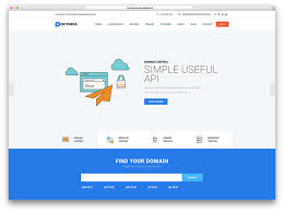 20+ Best Hosting WordPress Themes With Full WHMCS Manager ... Find The Best Host For Your Wordpress Site In 2017 Themeum List Of Best Hosting Sites Wordpress Blog Plan Buisiness Hosthubs Responsive Whmcs Web Domain Technology Site 20 Themes With Integration 2018 Top Blogs 2016 Inmotion Onion On Hidden With Vps Youtube Top 10 Free Comparison Reviews Part 2 Paid Corn Job Sitesmaking 5 Unlimited Space And Customized C Multiple Web Hosting A Single Plan