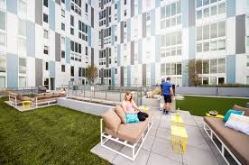 The Level Apartments by Here Apartments Rentals Chaign Il Apartments