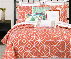 Kohls Bedding Sets by Bedroom Design Ideas Amazing Full Size Sheets Amazon Bedding