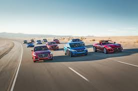 2014 Motor Trend Car Of The Year: Contenders And Finalists - Motor Trend 2005 Dodge Ram Srt10 Quad Cab First Look Motor Trend 2012 Ford F150 Is Trends Truck Of The Year Get A Closer 2018 Introduction 20 Years Toyota Tacoma And Beyond A Through 2014 Contenders Past Winners Best Trucks For Towingwork 2019 New The Ultimate Buyers Guide Month At Laird Noller With 0 72 Months On 2017 Longterm Arrival
