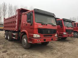 6x4 Used Howo Sinotruk Dump Truck Tipper Truck Dumper Truck - Buy ... China Used Nissan Ud Dump Truck For Sale 2006 Mack Cv713 Dump Truck For Sale 2762 2011 Intertional Prostar 2730 Caterpillar 773d Articulated Adt Year 2000 Price Used 2008 Gu713 In Ms 6814 Howo For Dubai 336hp 84 Dumper 12 Wheel Isuzu Npr Trucks On Buyllsearch 2009 Kenworth T800 Ca 1328 Trucks In New York Mack Missippi 2004y Iveco Tipper By Hvykorea20140612