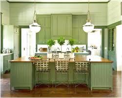 Kitchen Soffit Design Ideas by Kitchen Zen Kitchen Design Modern Kitchen Interior Design Ideas