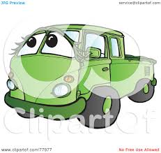 Royalty-Free (RF) Clipart Illustration Of A Green Hippy Micro Truck ... North Texas Mini Trucks Home Little Lovely We Love Honda S Rad Micro Truck Camper Truckfax Big Bigger Companies Patriotic Truck Proud To Be An American Pinterest Rigs Stama Eldrevet Kaina 10 606 Registracijos Metai Piaggio Ape Three Wheel Micro Dressed As A Wedding Car In Kia Left Hand Drive Spotted Japanese Forum Rubbabu The Dump Dark Green Natural Foam Toys Simple Vintage American Bantam Pickup Microcar Riding The Elephant Tatas Surprising Ace Microtruck Real World Chades Most Teresting Flickr Photos Picssr