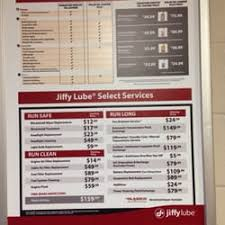jiffy lube 20 reviews oil change stations 13325 sw canyon rd