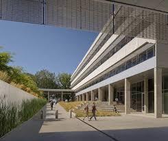 100 Patkau Architects M I L I M E T D E S I G N