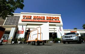 Who Says Black Friday Is Dead? Home Depot Saw Biggest Sales Day ... Expo Design Center Home Depot Myfavoriteadachecom The Projects Work Little Best Store Contemporary Decorating Garage How To Make Storage Cabinets Solutions Metal For Interior Paint Pleasing Behr With Products Of Wikipedia Decators Collection Aloinfo Aloinfo