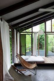 100 Modern Thai House Design 10 Breathtaking Farmhouse S That Will Give You New