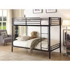 metal bed frames headboards trundle bed frames