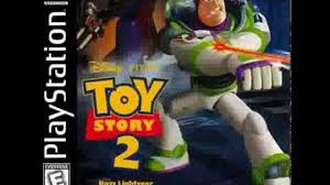 Toy Story 2 OST - Al's Toy Barn - YouTube Buzz Lightyear Character From Toy Story Pixarplanetfr Quotes 2 Hot Wheels Disney Pixar Action Park Als Barn Movie Event Cartoon Amino Of Terror Easter Eggs Pizza Planet Truck The Good Utility Belt In Woody Is Sold For 2000 Shipping Review Film Takeout Als Pack And