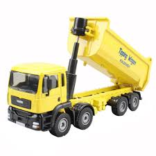Alloy 1:50 Tipping Wagan Dump Truck Diecast Vehicle Model Toy ... Caterpillar D250e Articulated Dump Truckdhs Diecast Colctables Inc 1102 Nissan Diesel Truck Purple Made In Japan Tomica 16 Ebay Diecast Replica Kenworth 132 Scale Toy For Kids Tonka Tough Cab Site Intertional Orange Showcasts 2113d 5 Inch Long Haul Trucker Newray Toys Ca Cstruction Diecast Model Dump Trucks Articulated And Fixed Conrad 150 Man F8 Atlas Awesome Top Race Metal Heavy Authentic 1950s Dinky Toys Bedford Die Cast Dump Truck Ct660 Yellow Masters Product Buy Rianz All New New Imported Die Cast Trucks Set Of 3