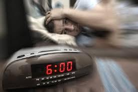 elektrosmog im schlafzimmer vermeiden artikelmagazin