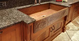 Stainless Overmount Farmhouse Sink by Terrifying 24 Inch Fireclay Farmhouse Sink Tags Fireclay