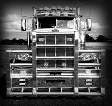 100 Tow Truck Company Orlando Johnsons Wrecker Service Inc Home Facebook