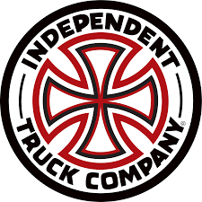 Independent Trucks Logo Ipdent Trucks Cross Bar Tshirt White Available At Skate Pharm Bored Of Southsea X Logo T Shirt In By Drehobl Drop In Truck Advertising Promotional Flag Banner 3x5 Outdoor Ipdent Cut Skateboard Sticker 10cm Yellow Indy Ipdent Company Red Bei Kickzcom Truck Company Classic Stickers Co Curb Killer Decal Products Oss Clothing Rakuten Global Market Trucks Brands Pixels Videos News Nonse Btgc Free Shipping Eric Dressen Dagger 52in Si