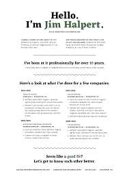 Resume Template   Modern Resume   Resume PDF   CV Template   Resume ... Resume Templates You Can Fill In Elegant Images The Blank I Download My Resume To Word Or Pdf Faq Resumeio Empty Format Pdf Osrvatorioecomuseinet Call Center Representative 12 Samples 2019 Descriptive Essay Format Buy College Paperws Cstruction Company Print Project Manager Cstruction Template Modern Cv Java Developer Rumes Bot On New Or Japanese English With Download Plus Teacher 20 Diocesisdemonteriaorg