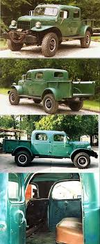 170 Best Dodge Trucks Images On Pinterest | Dodge Power Wagon, Dodge ... 2011 Classic Truck Buyers Guide Hot Rod Network 1985 Dodge Ram D350 Prospector The Alpha Junkyard Find 1972 D200 Custom Sweptline Truth About Cars A 1991 W250 Thats As Clean They Come Lmc Parts And Accsories Ram Jam Pinterest Lmc Dodge Truck Restoration Parts Catalog Archives New Car Concept Restoration Catalog Best Resource Cummins D001 Development Within Pickup Worlds Newest Photos Of Hot Sweptline Flickr Hive Mind 50s Avondale Legacy Heritage