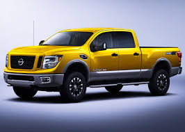 2016 Nissan Titan XD Pro4X. Http://nissan.ca/en/trucks/2016-titan ... Nissan Titan Warrior Exterior And Interior Walkaround Diesel Ud Trucks Wikipedia Xd 2015 Has A New Strategy To Sell The Pickup The Drive 2016 Is Autotalkcoms Truck Of Year Autotalk Triple Nickel Photos Details Specs Crew Cab Pro4x 4x4 Road Test Review Mileti Industries Update 2 Dieseltrucksautos Chicago Tribune For Sale In Edmton Unique Conceptual Navara Enguard