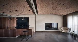 100 Kc Design KC Studio