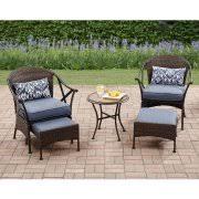 Mainstay Patio Furniture Company by Mainstays Patio Furniture Walmart Com