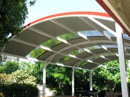 Bullnose Awning Curved And Awnings Constructions Curved Awnings ... Carports Carport Canopy Awnings Roof Industry Leading Products Designed For Your Lifestyle Sheds N Homes Costco Retractable Awning Cost Gallery Chrissmith Outdoor Big Garden Parasols Corona Umbrella Commercial And Patio Covers Cantilever Barbecue Cover Chris Mobile Home Metal La Perth And Umbrellas Republic Datum Metals Polycarb Eco San Antonio Sydney External Carbolite Bullnose