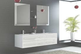 aubade cuisine cuisine salle de bain duravit d espace aubade prix salle de