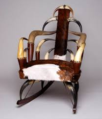 Horn Rocking Chair - Kansas Memory - Kansas Historical Society Axel Larsson A Rocking Chair For Bodafors Sweden 1930s Elephant Rocking Chair By Charles Ray Eames Herman Miller Indoor Stock Photos Famous His Sam Maloof Made Fniture That Gomati Woods Pure Teak Wood Luxury Glider Best Gift Grand Parents Woodnatural Polish Lovely Craftsman Period C 1915 Koa Rocker Curly Hand With Inlay 1975 Hitchcock Stenciled Trex Outdoor The Home Depot Thonet Thonets From The Early 1900s Model No1