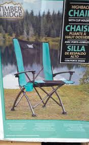 Tommy Bahama Folding Camping Chair by Ideas Tommy Bahama Beach Chair Costco Tommy Bahama Lawn Chairs