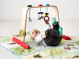 Skip Hop Floor Tiles Australia by 10 Best Baby Mats And Gyms The Independent